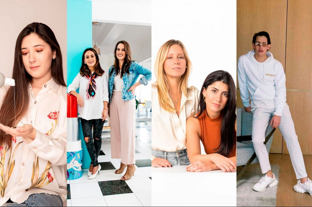4 beauty and fashion brands proudly made in Mexico
