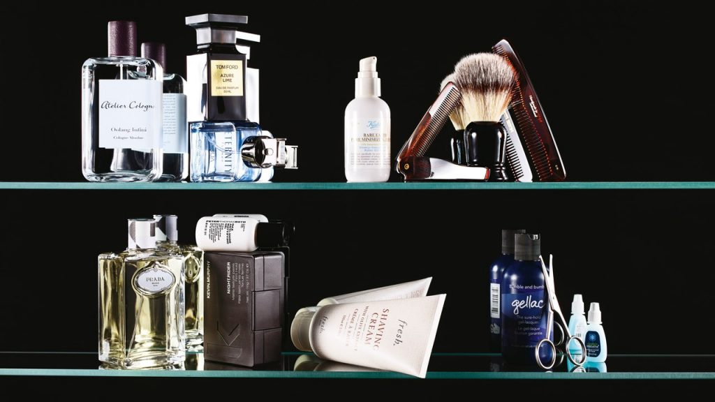 19 of the Best Colognes for Men to Try in 2021