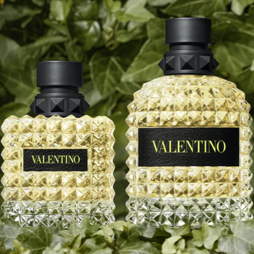 Best Women's Perfumes New for 2021