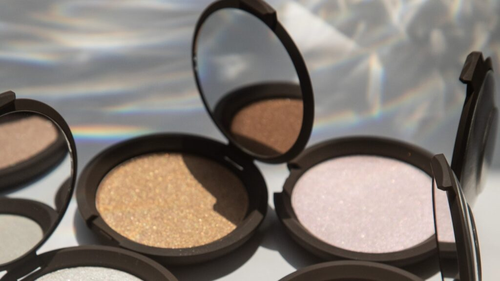 Makeup Brand Becca Cosmetics Is Going Out of Business