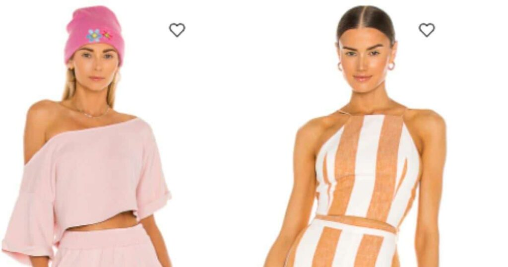 Now Get Vaccinated in Style As Fashion Brand Sells 'Vaccine-Ready' Clothes